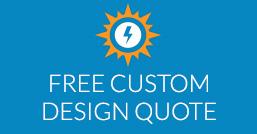 free custom quote